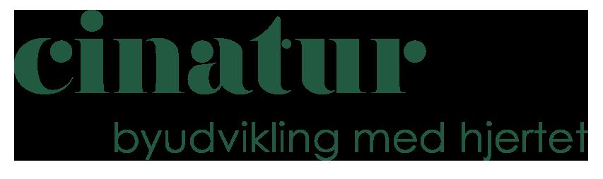 CINATUR Logo